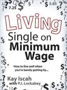LivingMinimumWage